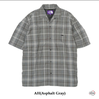 ザノースフェイス(THE NORTH FACE)のジマ529様 専用(Tシャツ/カットソー(半袖/袖なし))
