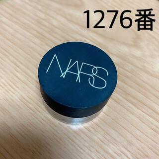 NARS - NARS ソフトマットコンプリートコンシーラー 1276番