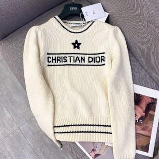 Dior - Christian Dior ディオール Dior セーター  #4
