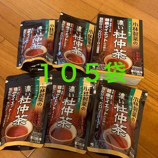 小林製薬 - 小林製薬濃い杜仲茶 3g105袋