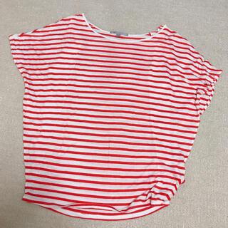 ギャップ(GAP)のTシャツ(Tシャツ(半袖/袖なし))