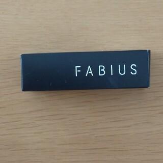 ファビウス(FABIUS)のファビウス FABIUS Fコンシーラー(コンシーラー)