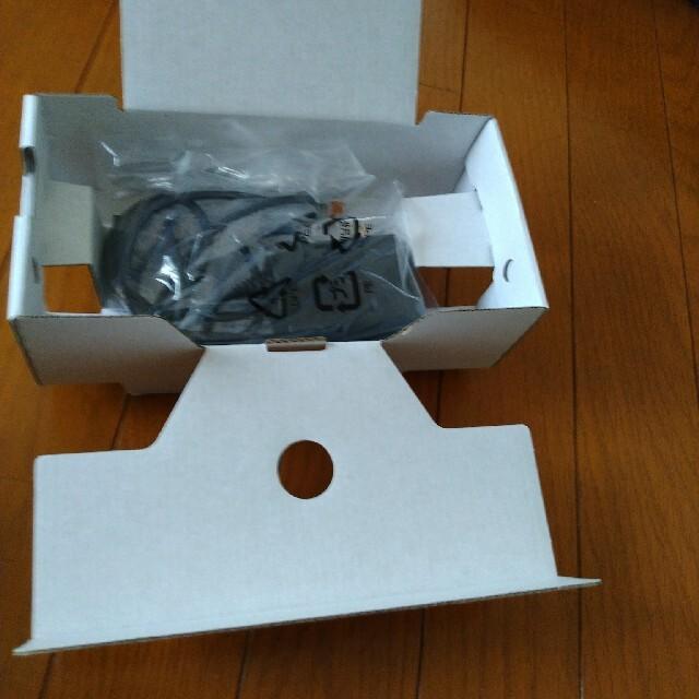 Nintendo Switch Lite イエロー エンタメ/ホビーのゲームソフト/ゲーム機本体(携帯用ゲーム機本体)の商品写真