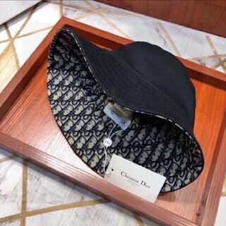 DIOR帽子 ディオールバケットハット #031