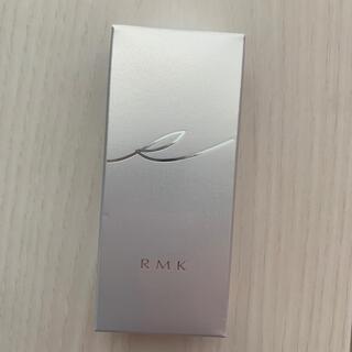 RMK - RMK UVリクイドファンデーション