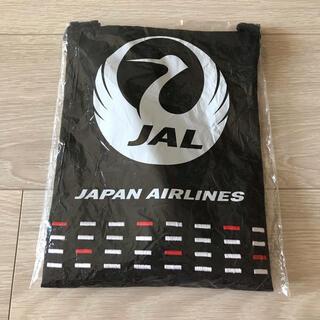 ジャル(ニホンコウクウ)(JAL(日本航空))のJALハワイ便アメニティポーチセット(旅行用品)