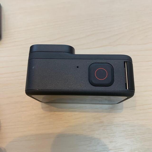 fuji sakura 様専用 GOPRO HERO9   スマホ/家電/カメラのカメラ(コンパクトデジタルカメラ)の商品写真