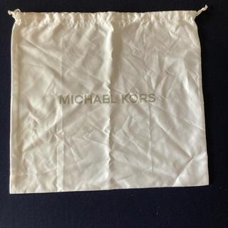 マイケルコース(Michael Kors)のマイケルコースの袋(ショップ袋)
