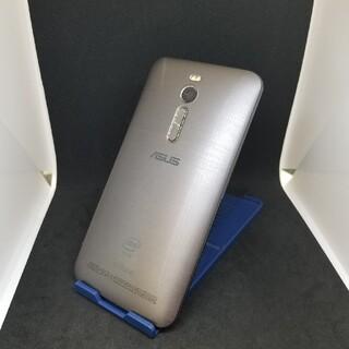 ASUS - 233 SIMフリー ASUS Zenfone2