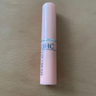 ディーエイチシー(DHC)のDHC薬用リップクリーム(リップケア/リップクリーム)