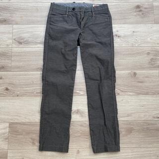 HOLLYWOOD RANCH MARKET - ハリウッドランチマーケット ブルーブルー ズボン パンツ ボトムス