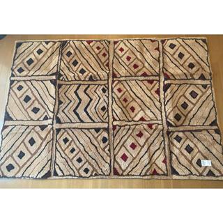 JOURNAL STANDARD - Acme ファニチャー Boni rug 140x200cm