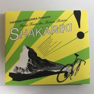 TAKESHI HANZAWA Presents Music From The (映画音楽)