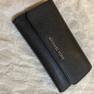 Michael Kors - マイケルコース 財布