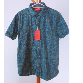 新品未使用 bruno  メンズシャツ(シャツ)