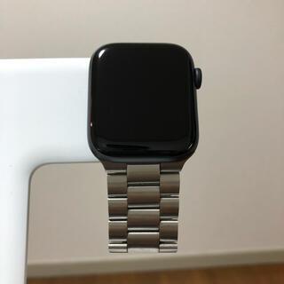 Apple Watch - 【本日限定10%off】Apple Watch SE 44mm セルラー