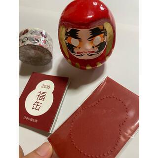 ムジルシリョウヒン(MUJI (無印良品))の【新品未使用】無印良品福缶(テープ/マスキングテープ)