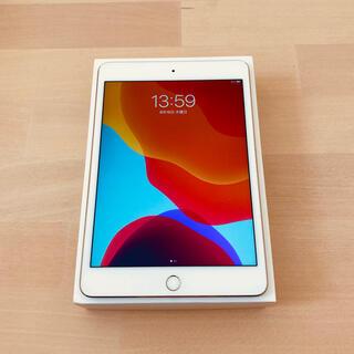 iPad - Apple iPad mini4 Wi-Fi 128GB