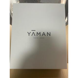ヤーマン(YA-MAN)のヤーマン公式 ya-man IS-100P(その他)