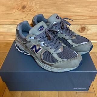 New Balance - New Balance 2002RA / 27.5cm