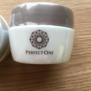 パーフェクトワン(PERFECT ONE)のパーフェクトワンモイスチャーゲル20g(オールインワン化粧品)