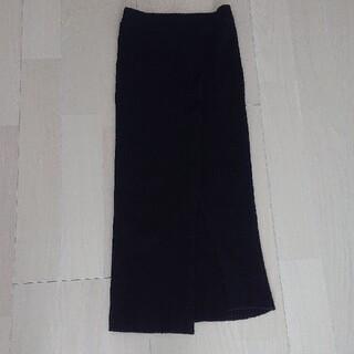 ダブルスタンダードクロージング(DOUBLE STANDARD CLOTHING)のダブスタ スカート(ロングスカート)