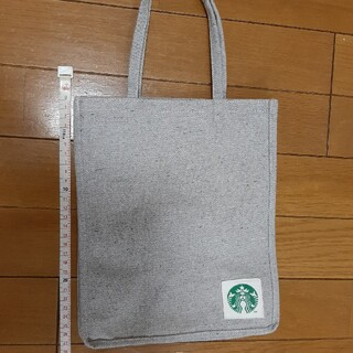 Starbucks Coffee - スタバ♡トートバッグ
