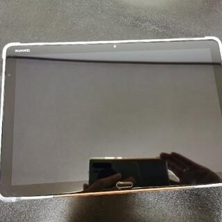 HUAWEI - Huawei MediaPad M5 lite Wi-Fiモデル