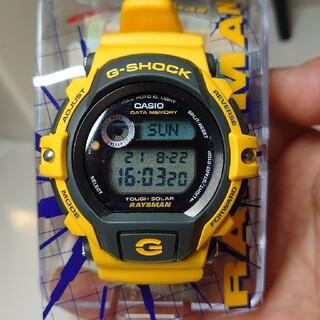 G-SHOCK - DW-9350J-9T RAYSMAN レイズマン