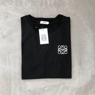 LOEWE - LOEWEロエベ Tシャツ 男女兼用 Lサイズ