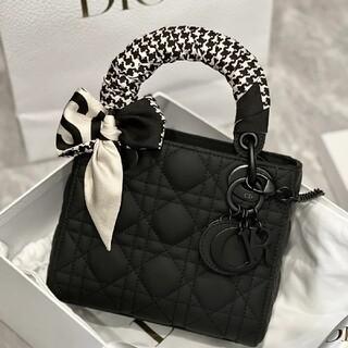 Christian Dior - #300 Lady ♡Dior レディディオール