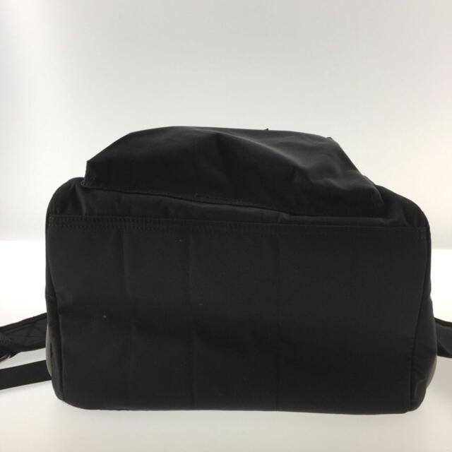 marimekko(マリメッコ)のマリメッコ buddy リュック レディースのバッグ(リュック/バックパック)の商品写真