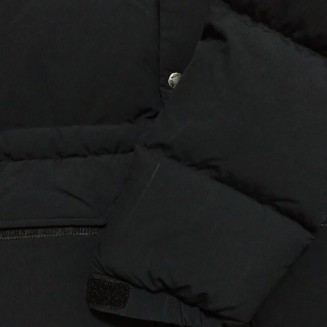 THE NORTH FACE(ザノースフェイス)のKou1982様 専用 メンズのジャケット/アウター(ダウンジャケット)の商品写真