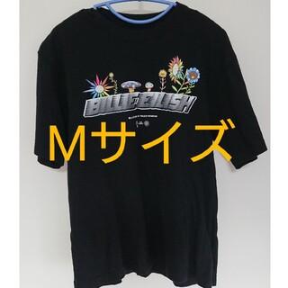 ユニクロ ビリーアイリッシュ 村上隆 Tシャツ Mサイズ
