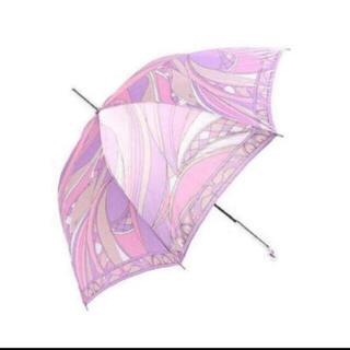 Rady - Rady♡リボンマーブル柄 傘
