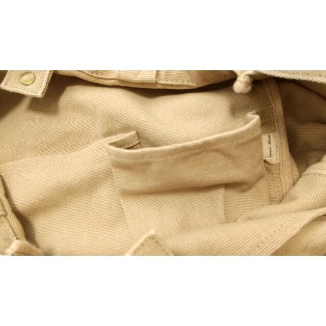 SM2(サマンサモスモス)の※難あり※  SM2  2WAYバッグ レディースのバッグ(トートバッグ)の商品写真