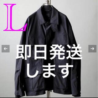 DAIWA - daiwa pier39 tech jungle fatigue jacket