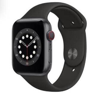 Apple Watch - Apple Watch series6 40mm GPS
