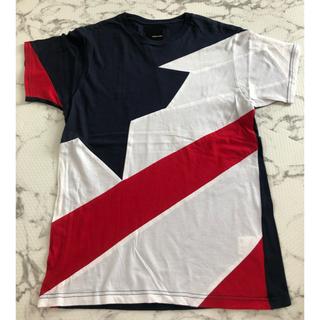ヨシオクボ(yoshio kubo)のTシャツ 半袖 まとめ売り 6枚(Tシャツ/カットソー(半袖/袖なし))