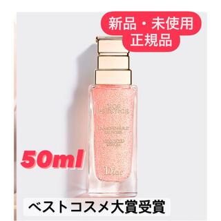 クリスチャンディオール(Christian Dior)のお値下げ⭐︎Dior プレステージ ユイルドローズ(50ml)(美容液)