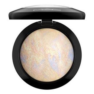 マック(MAC)のマック MAC ミネラライズスキンフィニッシュ #ライトスカペード 10g(ファンデーション)