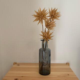 ACTUS - 【新品・未使用‼️】廃番品‼️ ACTUS フラワーベース 花瓶
