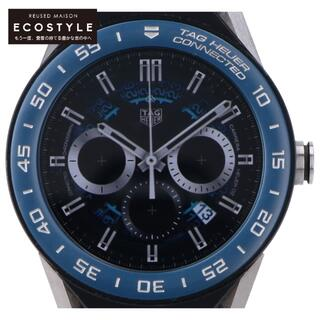 タグホイヤー(TAG Heuer)のタグホイヤー 腕時計(その他)