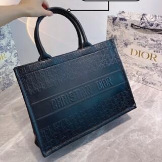 ディオール(Dior)のDior トートパッケージ(その他)