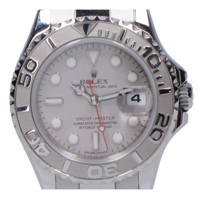 ROLEX(ロレックス)のロレックス 腕時計 レディースのファッション小物(腕時計)の商品写真