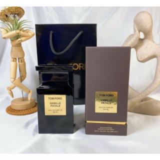 トムフォード(TOM FORD)の新品 トムフォード ファッキン ファビラス 100ml 香水(ユニセックス)