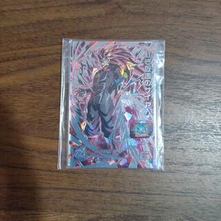 ドラゴンボール - sec 赤き仮面のサイヤ人 bm9弾