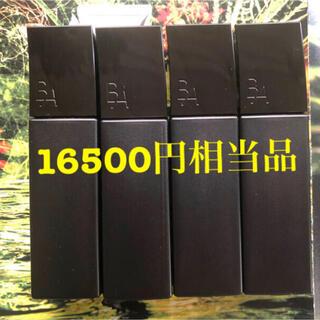 第6世代ポーラ BAミルクN 4本×15ml