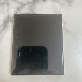 スック(SUQQU)のスック ピュア カラー ブラッシュ01(チーク)