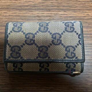 Gucci - グッチ キーケース